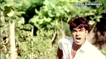 --bangla b grade video ondhokarer chita by rubel popimehedisohel