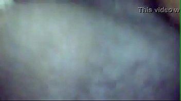 xvideoscom 3ba9268fe280602bc1adc09377f5286d